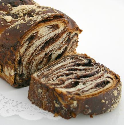 chocolate_babka