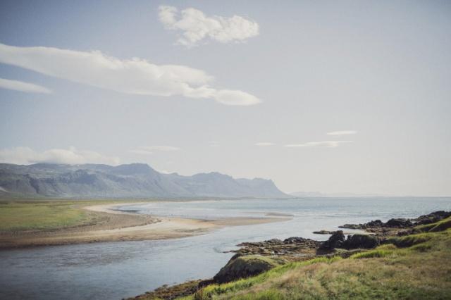001_2012_08_18_Kat__Steve_Iceland_JS_0234-Recovered