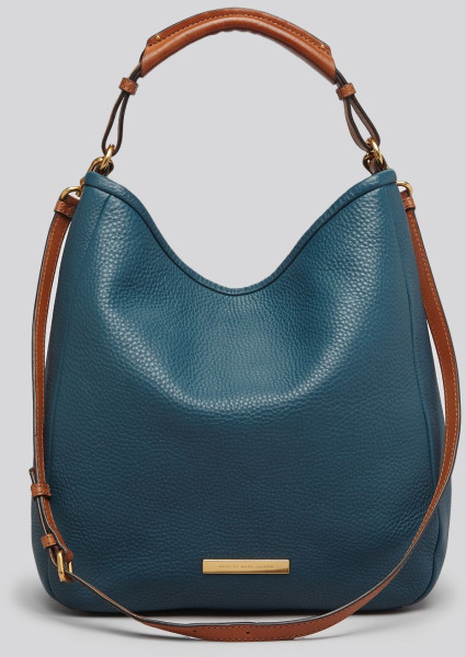 marc-by-marc-jacobs-prussian-blue-hobo-softy-saddle-large-product-1-15423462-054749208_large_flex